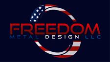Freedom Metal Design